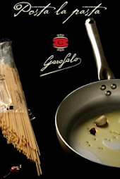 Il contest di tzatziki e pasta garofalo