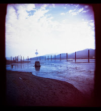 holga in cusak, wa