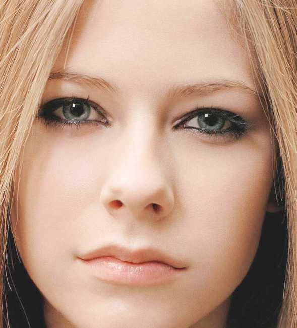 lyrics avril lavigne i miss you
