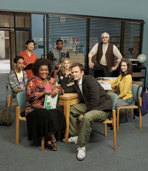 parks and recreation s02e01 online