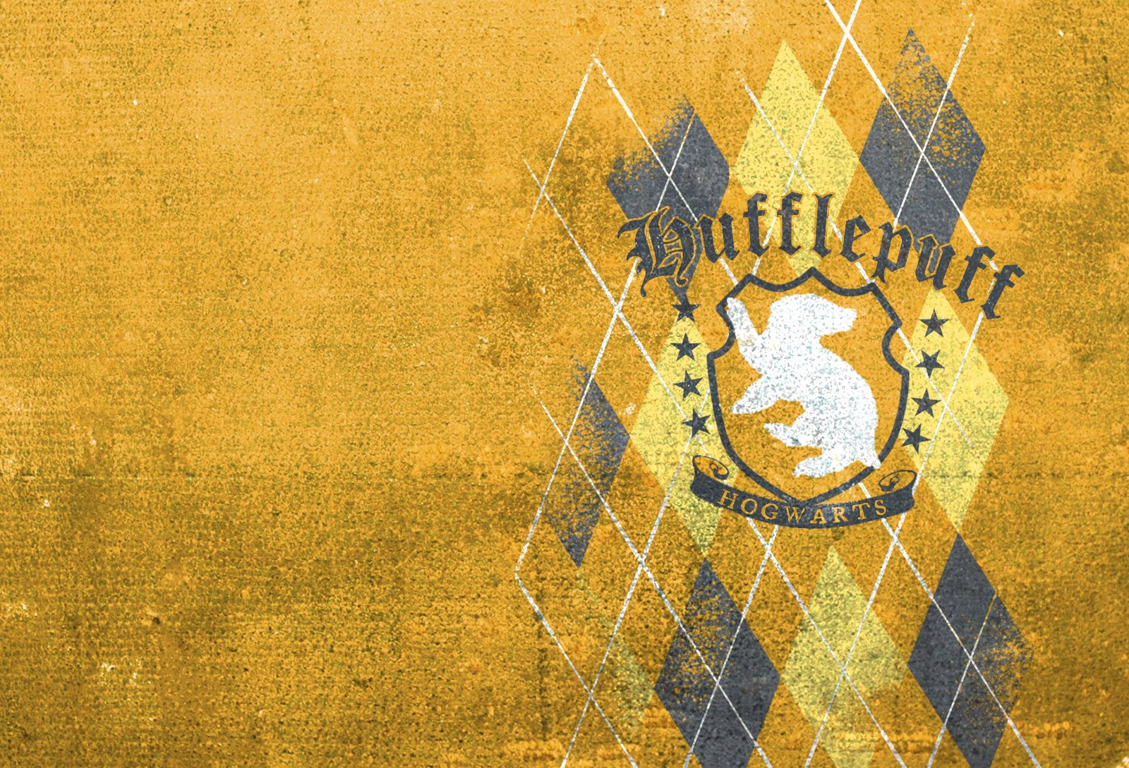 wallpapers pottermore