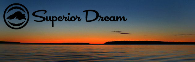 Superior Dream Blog