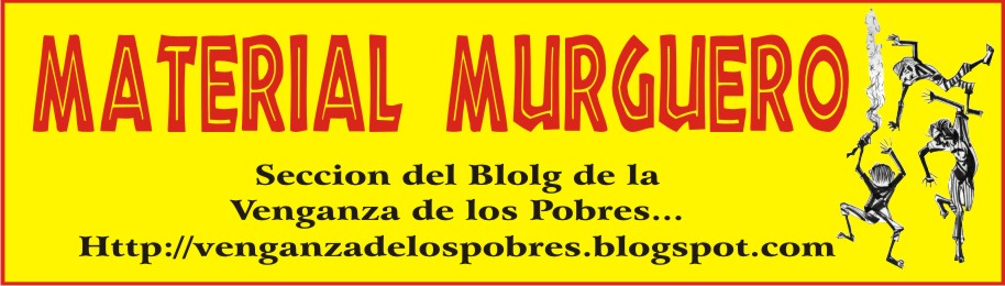 Material Murguero