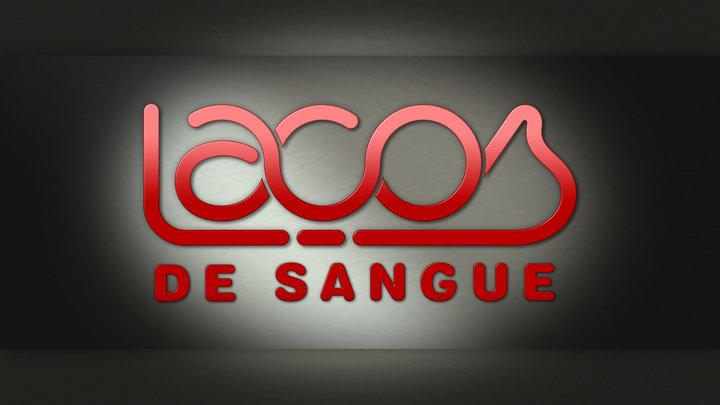 http://4.bp.blogspot.com/_SphUaFxMtq4/THeuAGIS8YI/AAAAAAAABj4/HJwvd8fKKPM/s1600/Logotipo+de+La%C3%A7os+de+Sangue.jpg