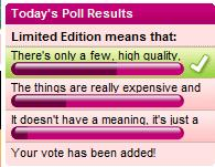 [poll.jpg]