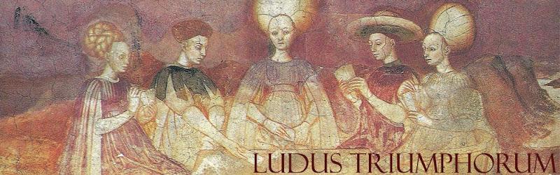 Ludus Triumphorum