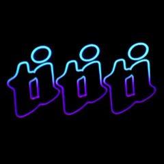 http://4.bp.blogspot.com/_SptOHWln8yE/TCUEjYs7AhI/AAAAAAAABa8/WBUzgr5QsUY/S350/logo_tititi.jpg