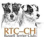 Parson Jack Russel Terrier Club Schweiz