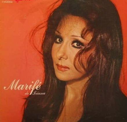 Canciones inolvidables!!! - Página 6 Marife+de+triana