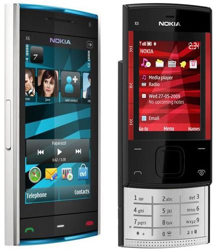 Dj Spinderella Nokia Xpressmusic Mobile Price