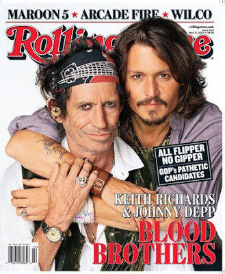 Depp-richards