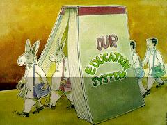 التعليم فى مصر