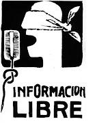 INFORMACION LIBRE