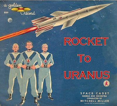Rocket+to+Uranus.jpg