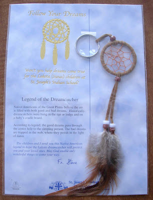 Dream Catchers Wiki TYWKIWDBI TaiWikiWidbee I'm disappointed in the Lakota Sioux 40