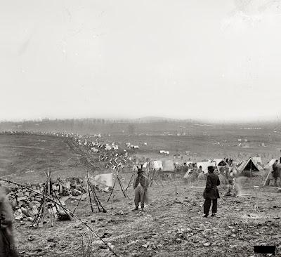 126 best Battle of Nashville images on Pinterest America civil war Battle of nashville pictures