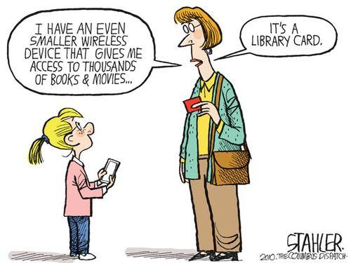 http://4.bp.blogspot.com/_SqhhJb_P3Kk/TRt0jAOz0qI/AAAAAAAANL0/79hKW-U0kRg/s400/library+card+wireless.jpg