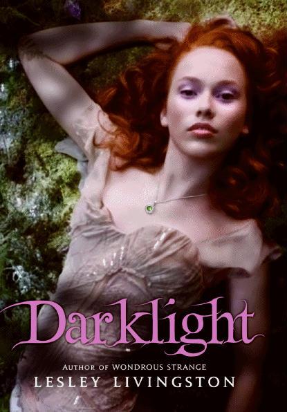 [darklight.jpg]