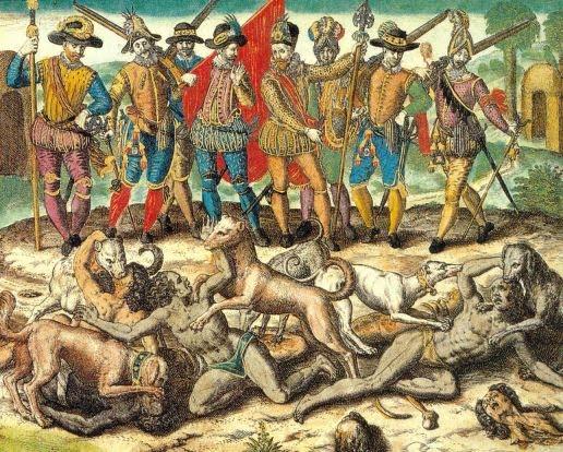 """""""ENCUENTRO COSMOLOGIAS ANCESTRALES VS COSMOLOGIA GENOCIDA ECOCIDA CRISTIANA CIENTIFICA OCCIDENTAL"""""""