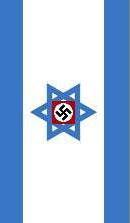 """Palestina: """"El discurso de Obama no es la solución al conflicto pero sí el camino"""""""