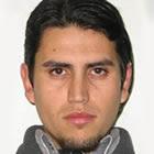 """WEYCHAFE - NACIÓN CHILENA- MORALES DUARTE MAURICIO ANDRÉS (27), un """"okupa"""" de San Bernardo"""