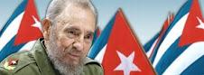 LA TORTURA NO PUEDE SER JAMÁS JUSTIFICADA - Por Fidel Castro