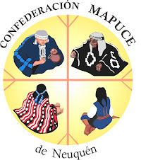 MONTAJE JURÍDICO CONTRA AUTORIDAD ORIGINARIA MAPUCE ..sobreseimiento Werken Jorge Nahuel