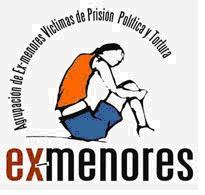 INFORME GLOBAL DEL TERCER ENCUENTRO NACIONAL DE Ex - MENORES VICTIMAS DE PRISION POLITICA Y TORTURA