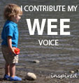 ONE WEE VOICE