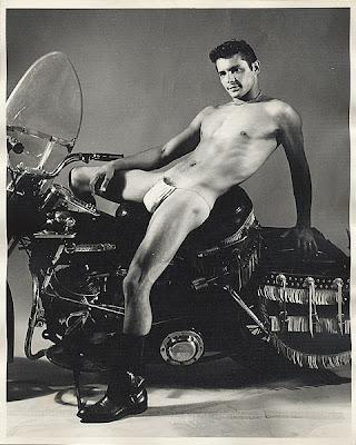 download gay porn vintage