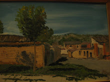 LOS CIELOS DE VILLABAEZ (2003 - 2004)