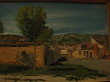 LOS CIELOS DE VILLABAÑEZ (2003 - 2004)