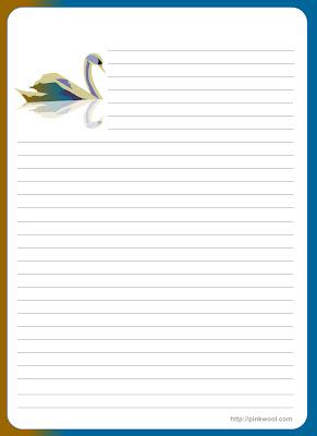 100% Pentru copii: FOI DICTANDO SPECIALE - pagina 1