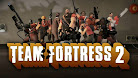 Team Fortress 2 : Mann vs Machine mise à jour