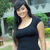 South Actress Namitha Hot Images!