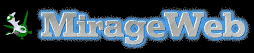 Les Forums MirageWeb MirageWeb