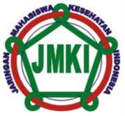 JMKI JEMBER