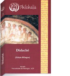 Colecção PHILOKALIA