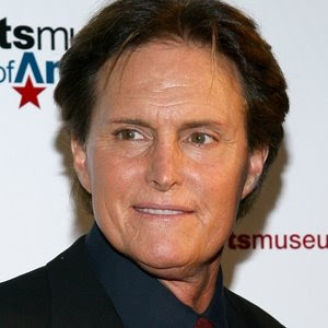 Bruce Jenner Wins Decathlon on Bruce Jenner Jpg