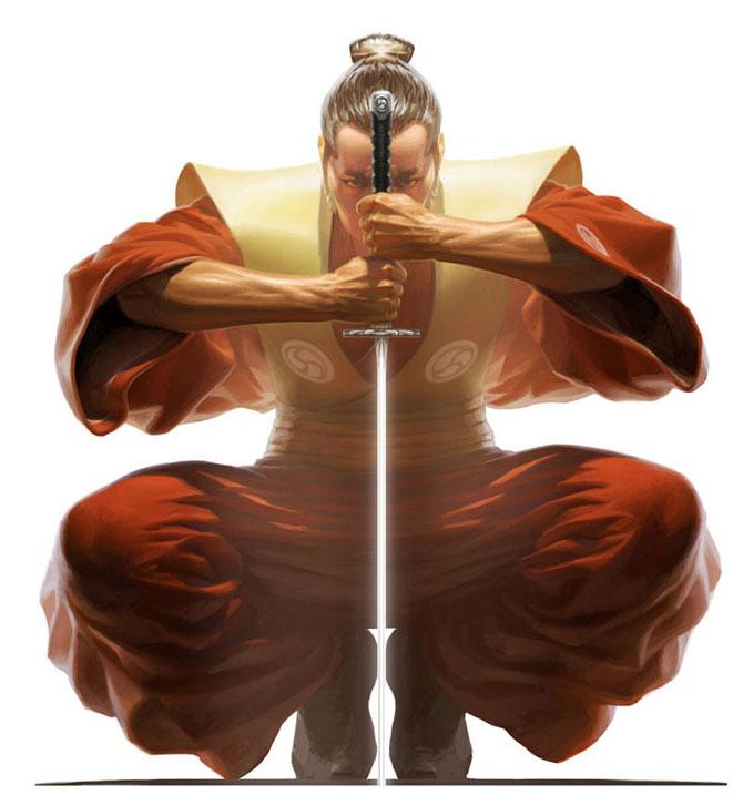 http://4.bp.blogspot.com/_Srcmd_3aDug/TDJNZxZ82wI/AAAAAAAAAdY/fRmCLzqB0E0/s1600/Musashi-SwordoftheSamurai.jpg