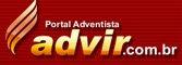 Portal Adventista