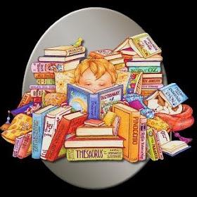 Catálogo de Nuestra  Biblioteca Escolar