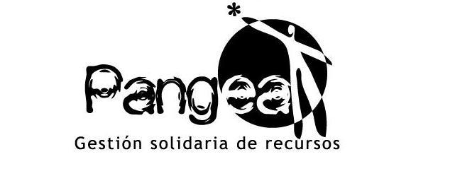 Pangea Solidaria