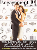 Engagement 101 Cover