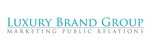 Luxury Brand Group