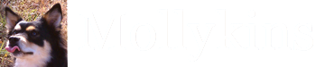 Mollykins
