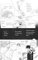 (online) Love Monster 11%5B1%5D