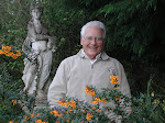 James Lovelock - Gaia Visionary