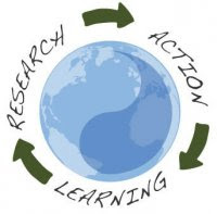 The Global Action Research Center