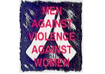 Campaña del Lazo Blanco - Hombres contra la violencia sexista